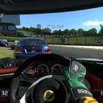 Gran Turismo 5, a dicembre nuovi aggiornamenti: sarà tolto il limite degli account nei Dlc