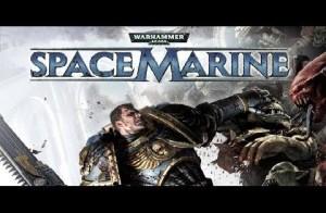 Warhammer 40000: Space Marine, annunciato il primo Dlc, debutterà il 25 ottobre