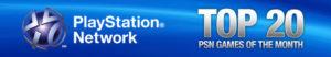 PSN, Sony pubblicherà mensilmente la classifica dei giochi più venduti