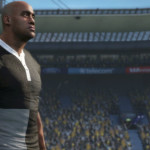 Jonah Lomu Rugby Challenge in pre-ordine su Steam, uscirà il 14 ottobre