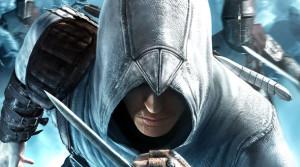 Ubisoft conferma un nuovo Assassin's Creed nel 2012, che sia il terzo capitolo principale?