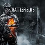 Battlefield 3 ed il prezzo del dlc Back to Karkand