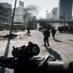 Battlefield 3, corposissimo aggiornamento previsto per oggi su PSN