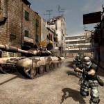 Battlefield 3, un aggiornamento per la versione pc arriverà la prossima settimana