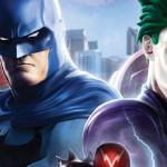 DC Universe Online, da quando è Free-to-play, il numero degli utenti vola al 1000%
