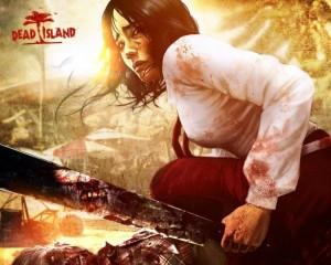 Dead Island, domani ci sarà una nuova patch per le versioni console