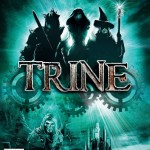 Trine (pc)