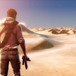 Uncharted 3, rilasciata la patch per il supporto al 3d su TV Sony