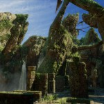 Uncharted 3, il primo Dlc si chiamerà Flashback Map Pack