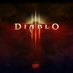 Blizzard continua a cercare personale qualificato per portare Diablo III su console