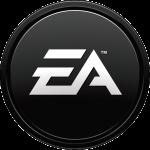 AppStore e gli sconti Electronic Arts