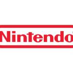 Nintendo, le uscite per i primi 6 mesi del 2012 su 3DS, DS e Wii