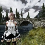 rp_the-elder-scrolls-v-skyrim-lightning-final-fantasy-xiii-d.jpg