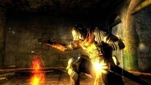 Dark Souls, la raccolta firme per portare il gioco su pc si avvicina a quota 60.000
