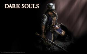 Dark Souls, petizione online per portare il gioco su pc è vicina a quota 83.000