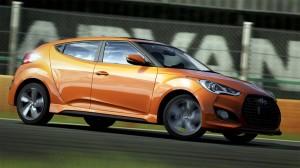 Forza Motorsport 4, disponibile sul Martekplace un Dlc gratuito