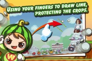 I giochi in offerta su AppStore del 10 gennaio 2012