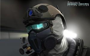 Ghost Recon: Future Soldier in arrivo su console a maggio