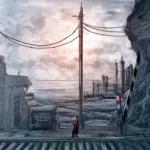 I giochi in offerta su AppStore del 7 gennaio 2012