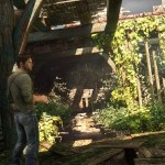 Uncharted 3, disponibile la patch 1.3