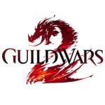 Guild Wars 2, aperte le iscrizioni alla Beta
