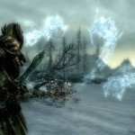The Elder Scrolls V: Skyrim, in arrivo la patch per Xbox 360, da definire la data per PS3