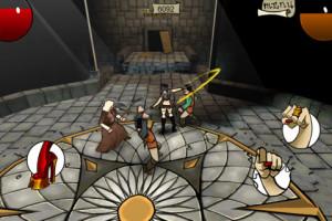 I giochi in offerta su AppStore del 27 marzo 2012