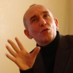 Peter Molyneux lascia Microsoft e Lionhead per andare a 22 Cans