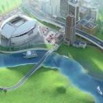 SimCity 5, da Origin i requisiti di sistema, ci sarà il multiplayer online fino a 16 giocatori