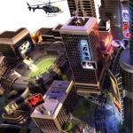 Sim City 5, il supporto alle mod e salvataggi cloud