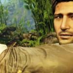 La serie Uncharted supera i 14 milioni di copie