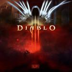 Diablo III, la Beta chiuderà il primo maggio