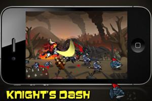 I giochi in offerta su AppStore del 14 aprile 2012