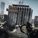 Battlefield 3 Premium, data e prezzo svelati