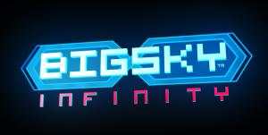 Annunciato Big Sky Infinity, shoot'em up per PS3 e PS Vita