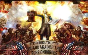 BioShock Infinite rinviato al prossimo 26 febbraio