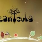 Botanicula è disponibile su Steam