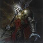 Diablo III, Blizzard diffonde i dettagli sulla Casa d'Aste