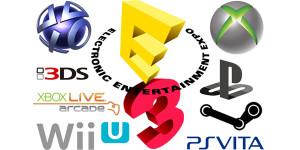 E3 2012, orari (italiani) delle conferenze di Los Angeles