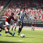 Fifa 13, EA Sports conferma le innovazioni e le immagini per il prossimo gioco della serie
