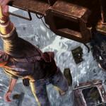 Uncharted 2, sul PlayStation Store Usa i dlc sono gratuiti