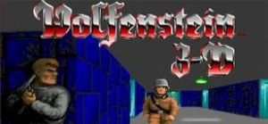 Wolfenstein 3D in super saldo su Steam, anche Valve festeggia i 20 anni del papà degli fps
