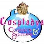 Cospladya Comics & Games 2012, Palermo è pronta, oggi scatta la quarta edizione, ecco il programma completo