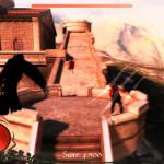 I giochi in offerta su AppStore del 12 giugno 2012
