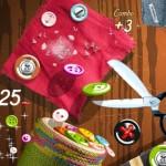 I giochi in offerta su AppStore del 13 giugno 2012