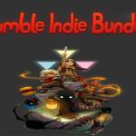 L'Humble Bundle V raccoglie oltre 5 milioni di dollari