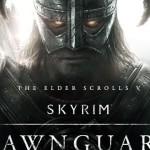 The Elder Scrolls V: Skyrim, il dlc Dawnguard debutterà il 26 giugno su Xbox 360