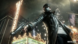 E3 2012, Watch Dogs, Ubisoft potrebbe pensare ad una conversione per Wii U