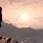 The Elder Scrolls V: Skyrim, Bethesda al lavoro per eliminare i bug del dlc Dawnguard in italiano