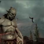 The Elder Scrolls V: Skyrim, in settimana dovrebbero esserci novità su Danguard per pc e PS3